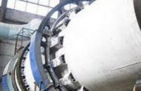 Госпредприятие купило у Коломойского аммиака на 68 млн грн