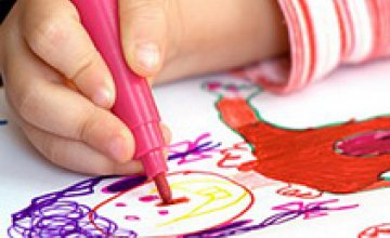 Центр творческого развития детей откроют на ж/м Рыбальск