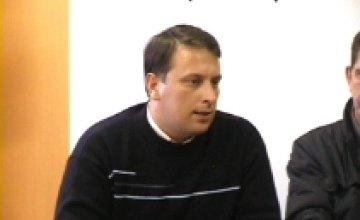 Владислав Грибовский: «Какое в Украине общество, такие и казаки» (ВИДЕО)