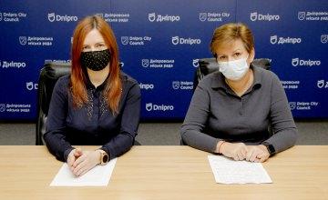 У мерії Дніпра розповіли про процедуру реєстрації пасіки