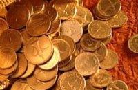 Банк «Кредит-Днепр» начал финансирование НМПК «Веста»