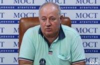 Для победы над коррупцией в Украине необходимо всего тысяча человек, - Виктор Чумак