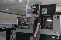 На ABM Technology права потребителей соблюдаются на первоначальной стадии производства продукции