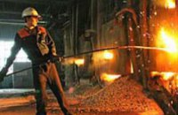 Госгорпромнадзор заявляет о росте количества несчастных случаев в «горячих» цехах