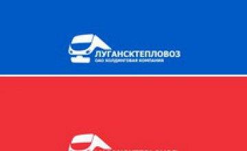 Атмосфера, в которой проходят процессы приватизации в Украине, отталкивает реальных инвесторов, – Ксения Ляпина