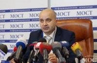 Вилкул и Филатов выходят во второй тур выборов мэра Днепропетровска, - КИУ