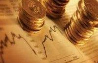 Fitch прогнозирует девальвацию гривны в 2014 году