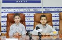 Днепровские спортсмены завоевали 25 призовых мест на Кубке Европы по рукопашному бою (ФОТО)