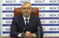 Вилкул заявил, что его БЛОК «Украинская перспектива» идет на местные выборы: «У нас в списках нет ни бандитов, ни рейдеров, ни свадебных фотографов»