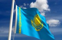 Казахстан признал референдум в Крыму