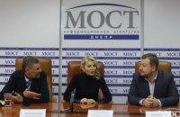Днепропетровская филармония приглашает горожан на премьеру новой постановки «Музыка кино» (ФОТО)
