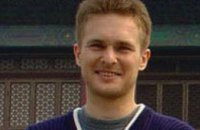 Бадминтонист Владислав Дружченко проиграл в полуфинале турнира Open Volant L'Or de Toulose