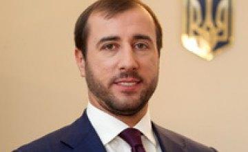 В новом законе о валюте необходимо максимально уменьшить коррупционные риски, - Сергей Рыбалка
