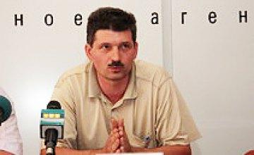 Эдуард Комар: «Новый Трудовой кодекс ограничит права наемных работников»