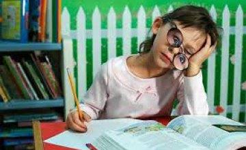 В Украине изменят школьные программы для 5-9 классов