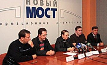 Казачество в Украине – сложившийся бренд, олицетворяющий государство (ФОТОРЕПОРТАЖ)