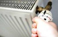 ДТЭК Днепровские электросети готовит электросети к отопительному сезону