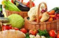 Картошка, свинина и молоко лидируют в рейтинге роста цен на продукты в Днепре