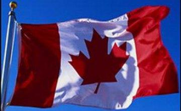 85% украинских туристов могут открыть визу в Канаду в течение суток