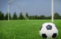 В ВСК «Юность» покрытие мини-футбольного поля сменят на профессиональную газонную траву