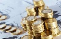 Верховная Рада урезала финансирование субсидий