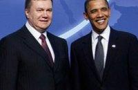 США помогут Украине с Чернобылем