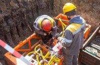 ДТЕК Дніпровські електромережі посилить в Кам'янському електролінії Соцміста
