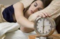 Привычка долго спать в выходные увеличивает риск диабета и инфаркта, - ученые