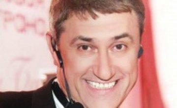 Балетмейстером Екатерининского бала в Днепропетровске был Алексей Литвинов