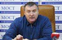 Развитие оборонно-промышленного потенциала Украины без замминистра обороны Игоря Павловского было бы невозможным, - Леонид Шиман