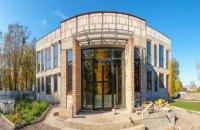 На Днепропетровщине возводим еще один садик с оригинальной архитектурой – Валентин Резниченко