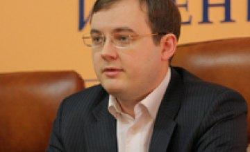 Сергей Храпов подарит жене на 8 марта фотографию