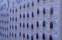 «Низкий Вам поклон, спасибо за Победу»: жители Днепра, Украины и мира продолжают цепочку искренних поздравлений ветеранам на сайте pobeda2020.com.ua