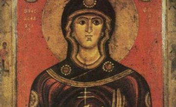 Сегодня православные молитвенно чтут память мученицы Иулиании и с нею 500 мужей и 130 жен Никомидийских