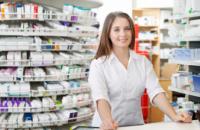Минздрав обязал снизить стоимость 89 лекарств
