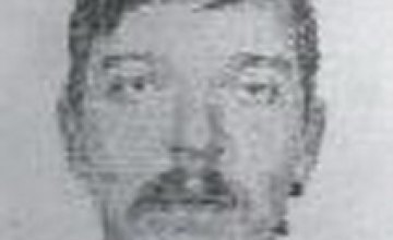 34-летний убийца из Кривого Рога более 3-х месяцев на свободе