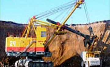 Госгорпромнадзор введет особый контроль за безопасностью труда на ЮГОКе