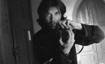 3 февраля в Днепропетровске откроется выставка чешского фотографа Мартина Вагнера