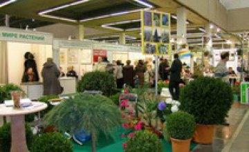 3 марта в Днепропетровске откроется выставка «Фасад-весна-2009»