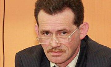 Эксперт: «Мы сейчас ничего для улучшения экологии в Днепропетровске не сделаем»
