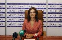 В Украине планируют ужесточить масочный режим: каких штрафов ждать