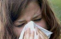 ВОЗ объявила о пандемии «свиного гриппа»