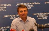 Глеб Пригунов раскрыл все тайны «Петриківського дивоцвіту»