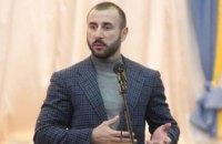 Нужно брать пример с ведущих европейских стран и строить Украину для украинцев, - Сергей Рыбалка