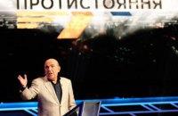Вадим Рабинович: Мы предложили готовый мирный план, но его отвергли. кто-то зарабатывает на конфликте!