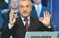 Сегодня у Корбана «очная ставка» с адвокатом Лазаренко