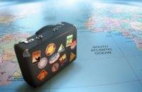 Прочь от ограничений: в какие страны украинцы могут отправиться в отпуск в ближайшее время?