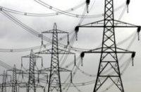 Оптовая цена на электроэнергию повысится на 15% в 2010 году