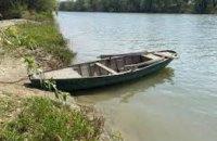 На Днепровском водохранилище задержаны браконьеры: сумма ущерба составляет 16 тыс. гривен