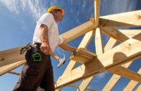Эксперты назвали жилмассивы Днепра, в которых строится больше всего новых домов